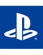 Cheap Playstation 4 video games