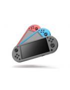 Cheap Nintendo Switch Games